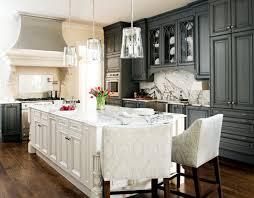 sur la cuisine la cuisine grise plutôt oui ou plutôt non