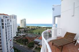 Holiday Apartments Gold Coast Bel Air On Broadbeach - Three bedroom apartment gold coast