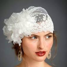 lace headwear wholesale bridal hats hot selling charming wedding hats