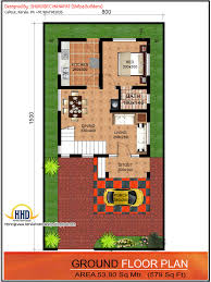 sq ft house interior design d ideas about n pictures 800 plans 3