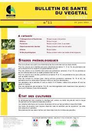 chambre d agriculture aquitaine chambre d agriculture aquitaine maison design edfos com