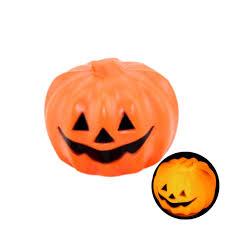 popularne halloween lanterns kupuj tanie halloween lanterns