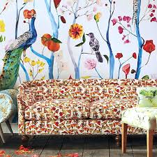 home decor trends for summer 2015 decorations pinterest summer home decor ideas summer home decor