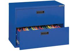 Modern File Cabinet Cabinet Horizontal Filing Cabinet Intrigue Horizontal File
