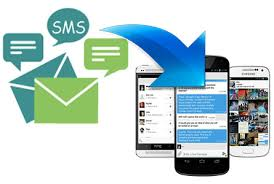 can you recover deleted text messages on android how to recover deleted text messages from android