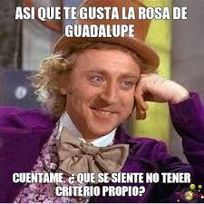 Rosa De Guadalupe Meme - yo tambien odio a la rosa de guadalupe yo tambien odio a la
