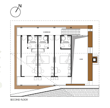 100 earth homes floor plans plans earthbag building and