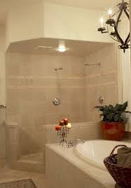 master bathroom shower ideas shower designs teach you how to go with the flow