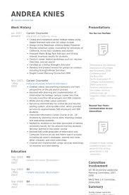 resume resume exles pay for research papers smart custom writing service with sle