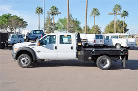 used trucks used trucks images 2011 ford f550 medium duty hd wallpaper and