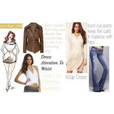 82 best hour glass shaped images on pinterest hourglass body