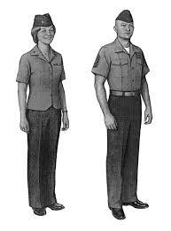 uniforms index chapter 2 blood stripes