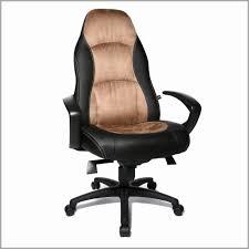 bureau cdiscount c discount bureau 1008527 c discount chaise chaise de bureau