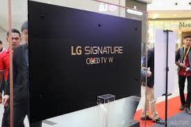 home entertainment lg tvs video u0026 stereo system lg malaysia lg launches the
