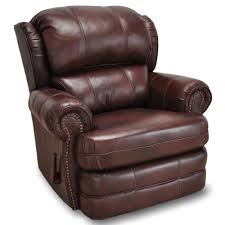 Oversized Recliner Recliners Franklin Furniture