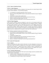 chapter 10 transit signal work track design handbook for light