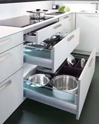 leicht kitchen cabinets modern lighted kitchen cabinets
