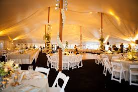 tents for rent in lancaster pa u2014 tent rentals lancaster pa
