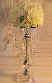 Tall Table Centerpieces by High Quality Tall Wedding Table Centerpieces Promotion Shop For