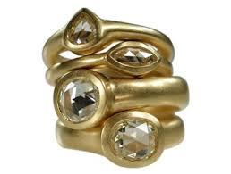 italian jewellery designers about me ro