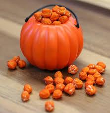 plastic pumpkins scented motor pumpkin activity for preschool