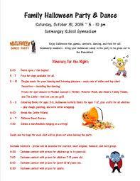 halloween kidsween stories audiohalloween