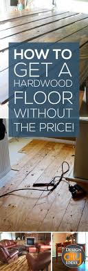 a transitional door threshold is the best way to even out the