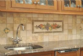 limestone backsplash kitchen travertine backsplash usage design ideas and tips sefa