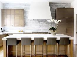 kitchen marble backsplash a luxury backsplash st charles of york luxury kitchen design