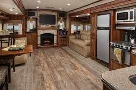home decoration with bunk beds floor plans fifth wheel with