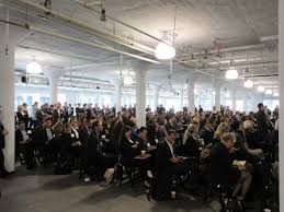 the jersey city summit for real estate investment and economic