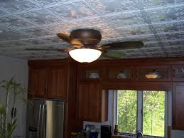 Hugger Ceiling Fan With Light by Ceiling Fan Low Profile Hugger Bronze Modern Ceiling Design