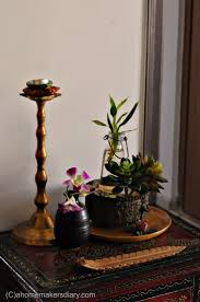 Houzify Home Design Ideas 1044 best indian homes images on pinterest indian interiors