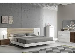 king size bed bedroom furniture sets full size bed bedroom