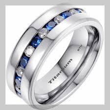 titanium wedding rings philippines wedding ring unique black titanium engagement rings titanium