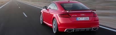 lexus dealership layton utah specialties automotive group used import foreign cars