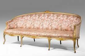 antique sofas the uk u0027s premier antiques portal online galleries