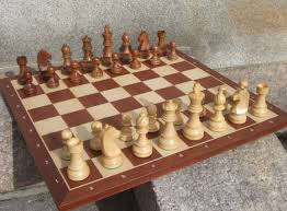 how big chess board chess forums chess com
