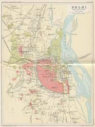 Map Of Punjab India by Xdelhimap Jpg