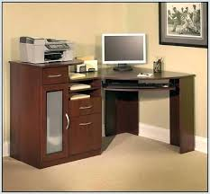 staples office furniture desk staples office furniture uk home design ideas and pictures desks
