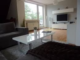 wohnzimmer edel ferienwohnung berg lounge geschmackvoll edel anders