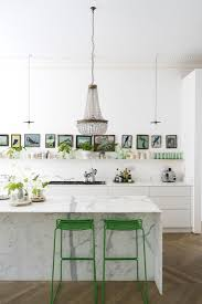 the 25 best green accents ideas on pinterest living room green