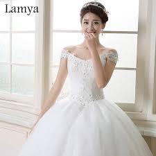 plus size discount bridal dresses plus size prom dresses