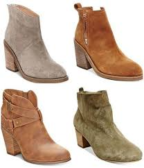 womens boot sale macys get 75 s boots at macys com