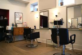 angel hair salon 922 bloor st w toronto