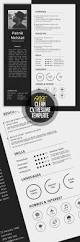 Fashion Designer Resume Templates Free Best 25 Cv Template Ideas On Pinterest Layout Cv Creative Cv