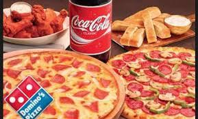 domino pizza tangerang selatan harga menu domino s pizza indonesia 2017 lengkap dengan alamat