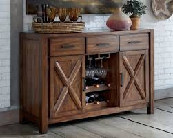 French Country Sideboards - sideboard sideboards stunning rustic dining room buffet rustic