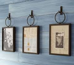 What Height To Hang A Picture The 25 Best Hang Pictures Ideas On Pinterest Frames On Wall