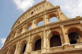 best way to see the colosseum rome everything you need to about the colosseum in rome italy4real